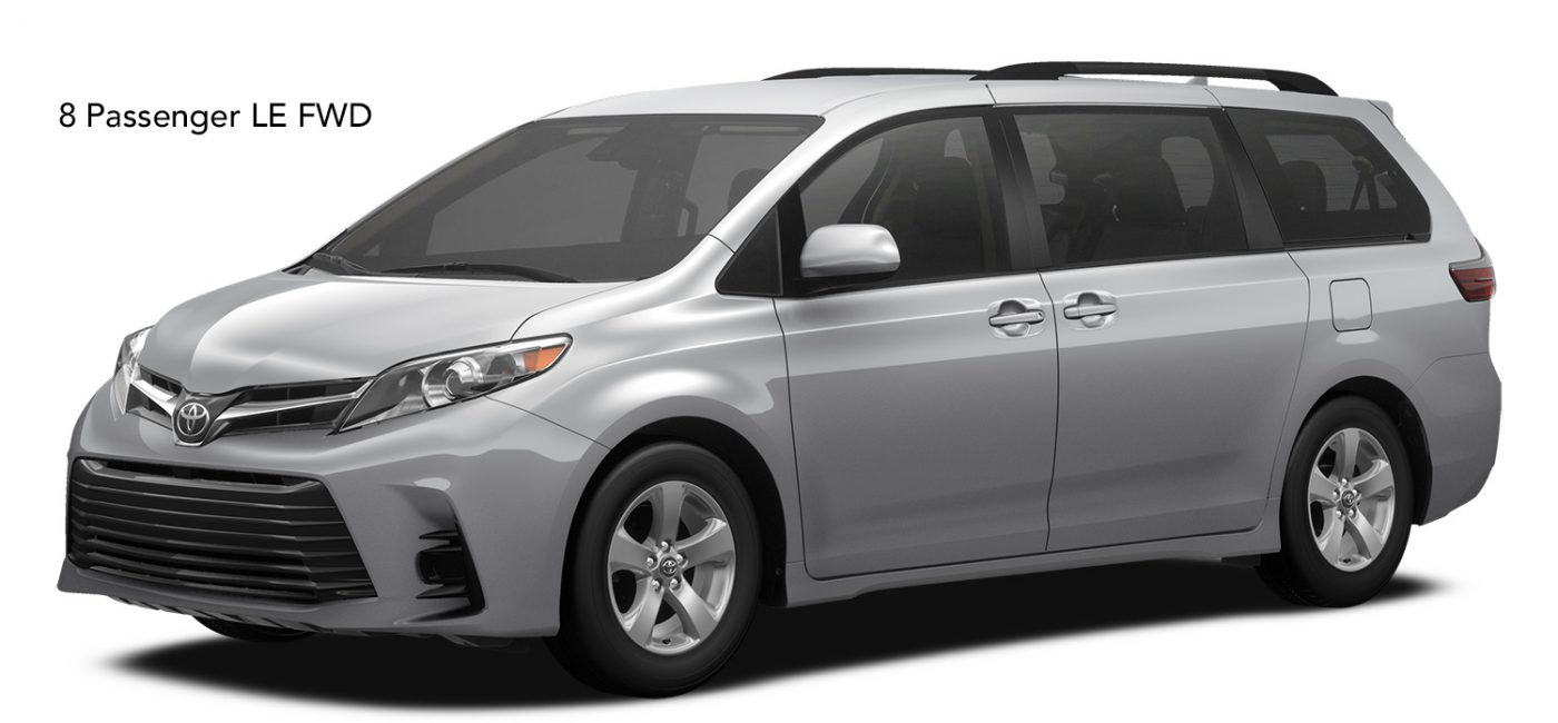 Toyota Sienna Service Manual: Torque converter clutch and drive plate