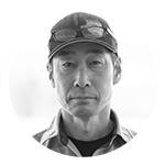 Akira Kurihara