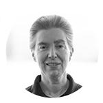 Lynnelle Hagen