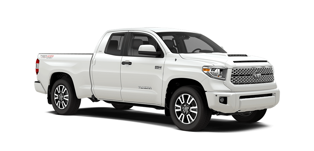 Tundra Glacier Toyota Sales Service And Parts In Smithers Bc And The Bulkley Valley